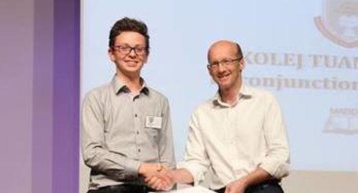 Oxbridge-and-KTJ-Debating-Forum-Trip-02