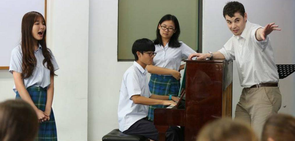 BBC-Singers-15-British-International-School-Johor Bahru-Malaysia-12