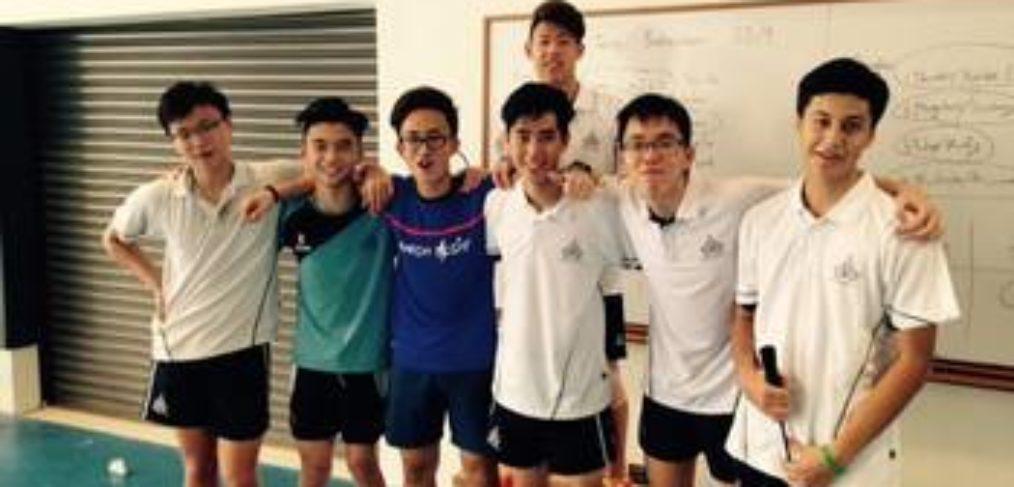 Badminton-Match-MCM-vs-Tenby-01