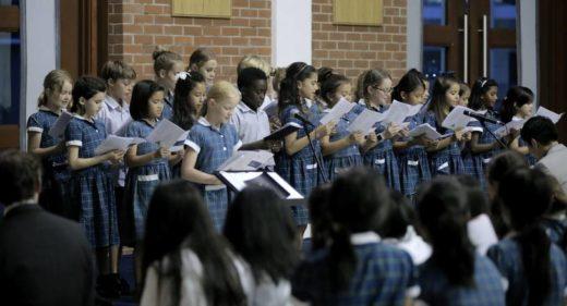 Carol-Concert-15-British-International-School-Johor Bahru-Malaysia-09