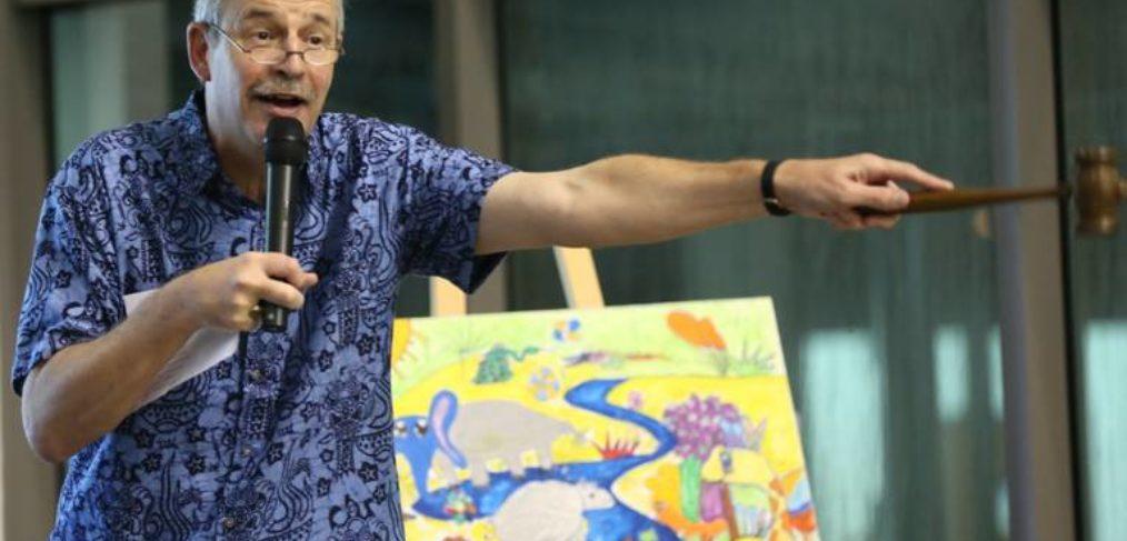 Charity-Art-Auction-15-British-International-School-Johor Bahru-Malaysia-03
