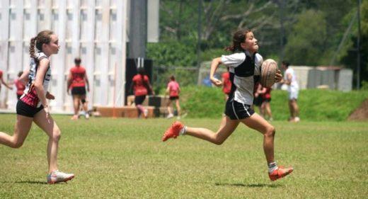 Clifford-Chance-Touch-Tournament-British-International-School-Johor Bahru-Malaysia-02