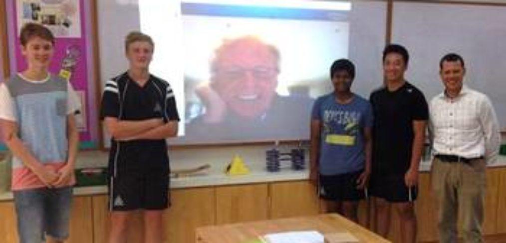 Design-and-Technology-Skype-Interview-14-British-International-School-Johor Bahru-Malaysia-01