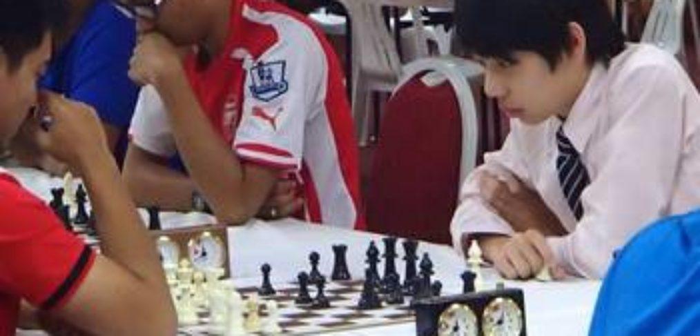 Edward-Chai-3rd best-Chess-player-in-Johor-14-British-International-School-Johor Bahru-Malaysia-02