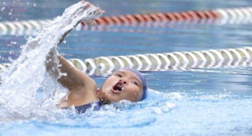 Friendly-Swim-Gala-15-British-International-School-Johor Bahru-Malaysia-06