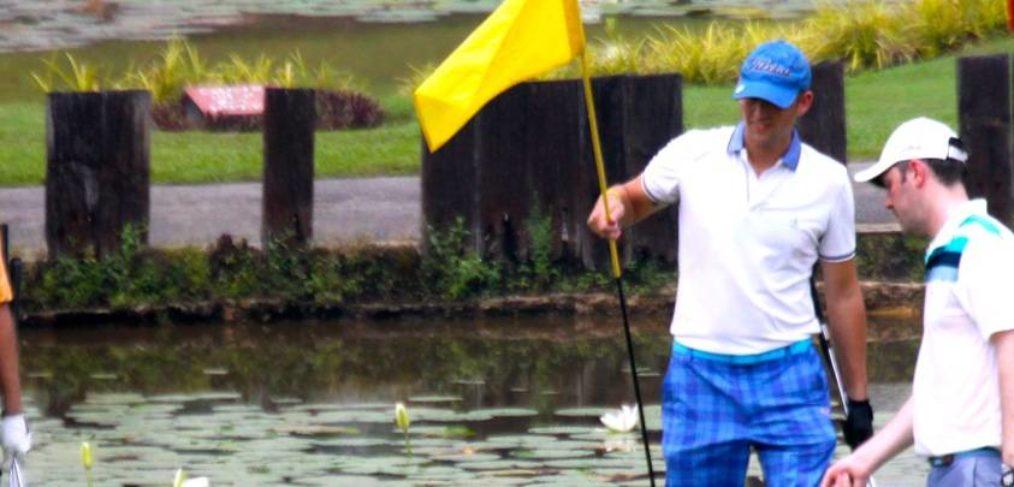 Friends-of-MCM-Golf-Day-14-British-International-School-Johor Bahru-Malaysia-05