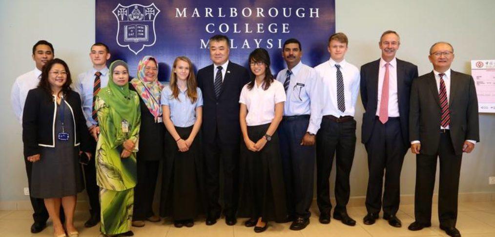Greenland-Scholarship-Programme-15-British-International-School-Johor Bahru-Malaysia-04
