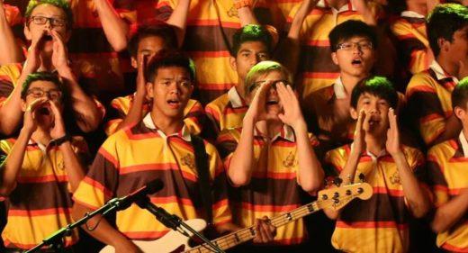 House-Harmony-and-House-Shout-15-British-International-School-Johor Bahru-Malaysia-22