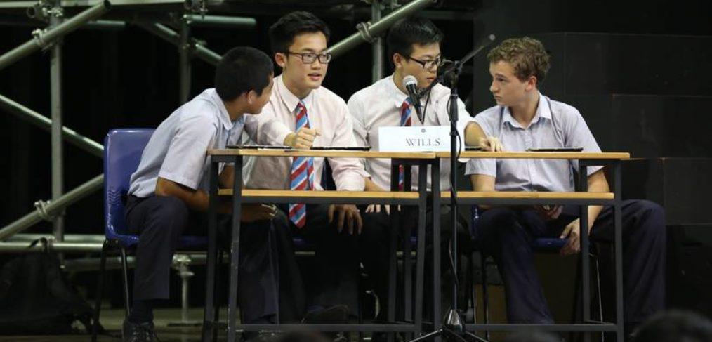 IB-Themed-House-Challenge-15-British-International-School-Johor Bahru-Malaysia-03