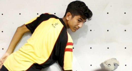 MCM-Defy-Gravity – Bouldering-Competition-15-British-International-School-Johor Bahru-Malaysia-04