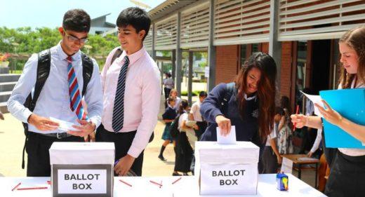 MCM-Mock-Election-15-British-International-School-Johor Bahru-Malaysia-03