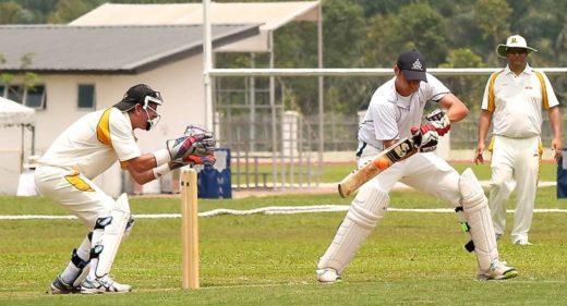 MCM-v-Singapore-Cricket-Club-15-British-International-School-Johor Bahru-Malaysia-16