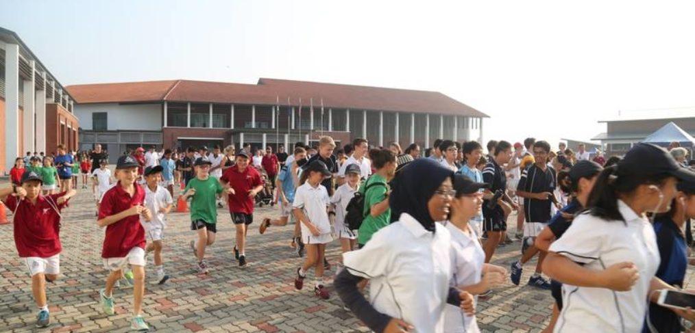 Marlborough-Miles-15-British-International-School-Johor Bahru-Malaysia-21