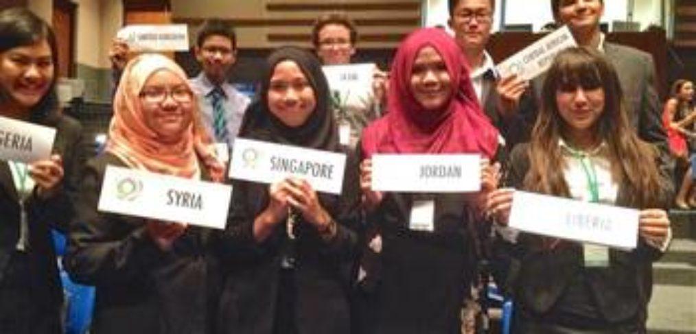 Model-United-Nations-Putrajaya-14-British-International-School-Johor Bahru-Malaysia-01