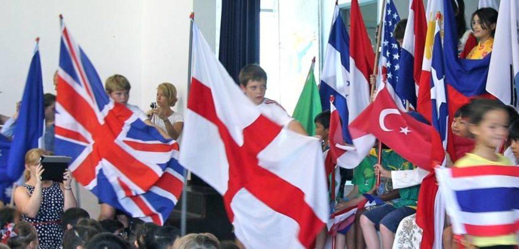 Nations-Day-14-British-International-School-Johor Bahru-Malaysia-21