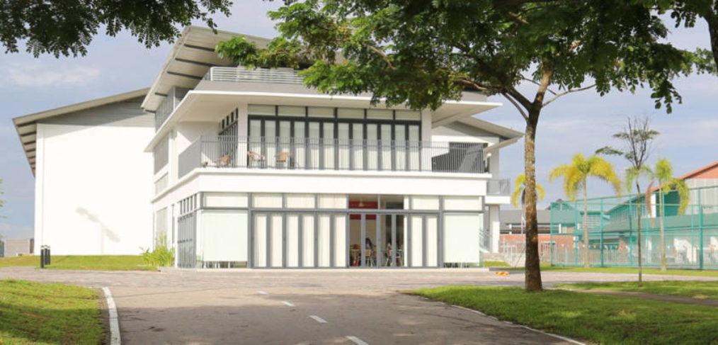 Opening-of-The-Marlburian-Sixth-Form-Centre-14-British-International-School-Johor Bahru-Malaysia-08