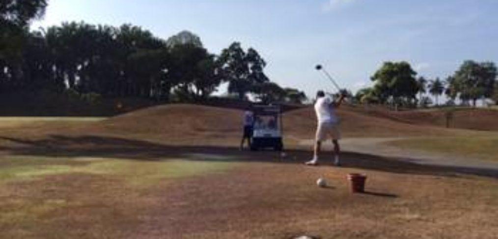 Parents-v-Common-Room-Annual-Golf-Match-15-British-International-School-Johor Bahru-Malaysia-01