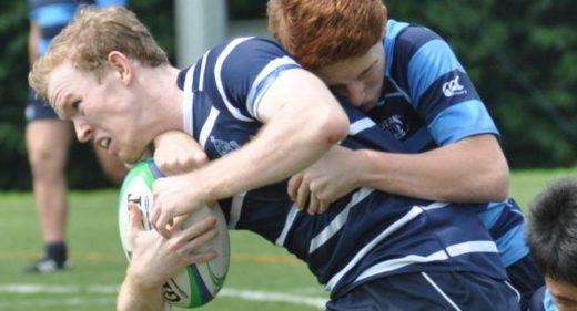 Phoenix- Rugby-Sevens-Match-Report-16-British-International-School-Johor Bahru-Malaysia-09