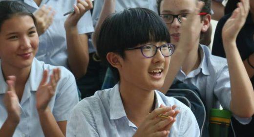 Pi-Day-15-British-International-School-Johor Bahru-Malaysia-06