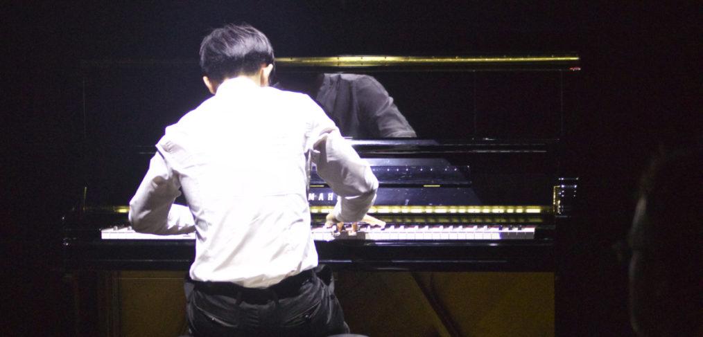 Piano-Competition-01