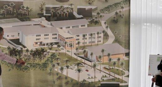 Plans-for-New Prep School-Building-Unveiled-British-International-School-Johor Bahru-Malaysia-02