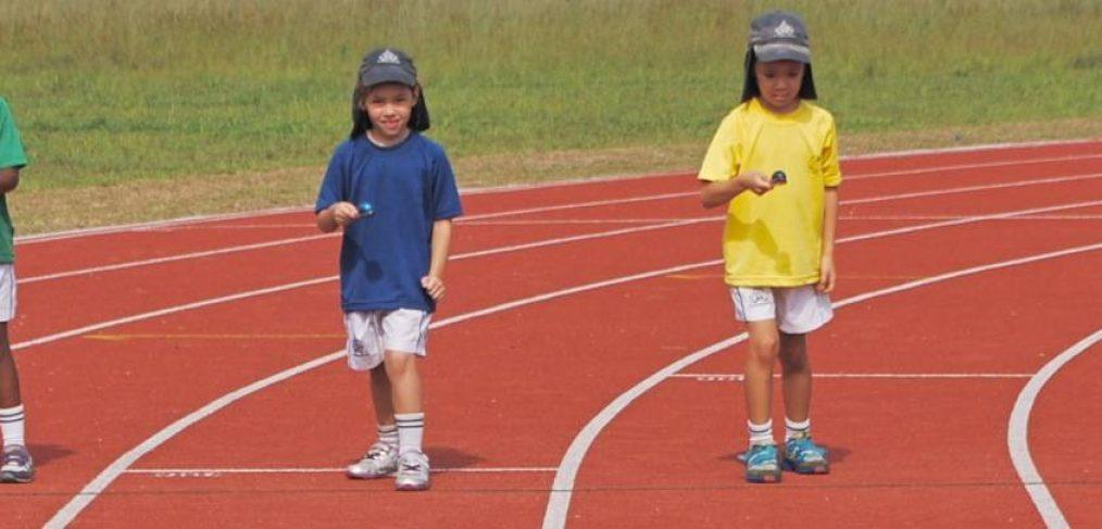 Pre-Prep-Sports-Day-14-British-International-School-Johor Bahru-Malaysia-09