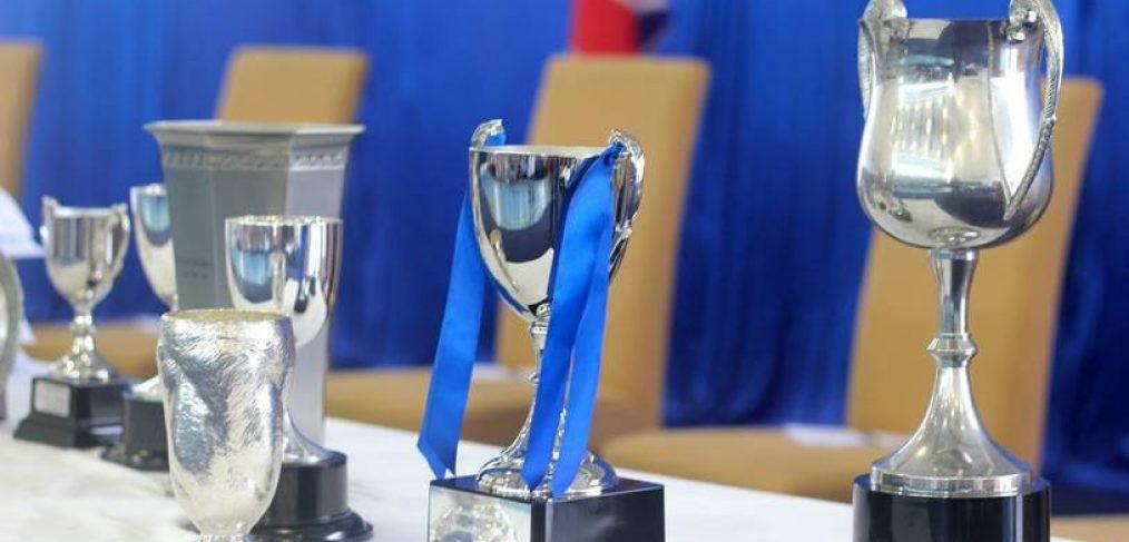 Prize-Day-14-British-International-School-Johor Bahru-Malaysia-03