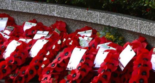 Remembrance-Sunday-Service-at-Kranji-15-British-International-School-Johor Bahru-Malaysia-03