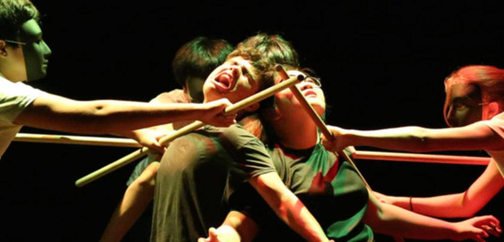 Senior-School-Drama-and-Music-Showcase-14-British-International-School-Johor Bahru-Malaysia-16