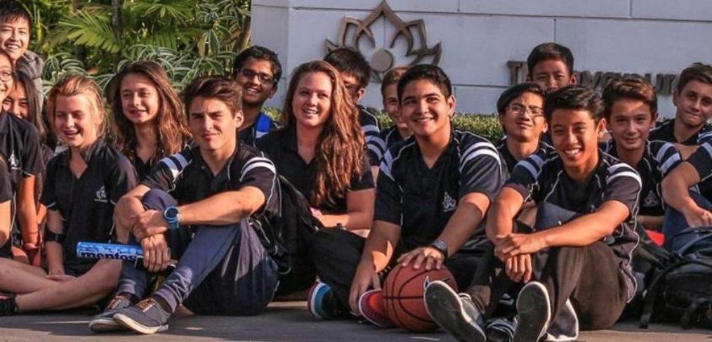 Shell-Sports-Camp-Thanyapura-Sports-Resort-Phuket-Thailand-15-British-International-School-Johor Bahru-Malaysia-07