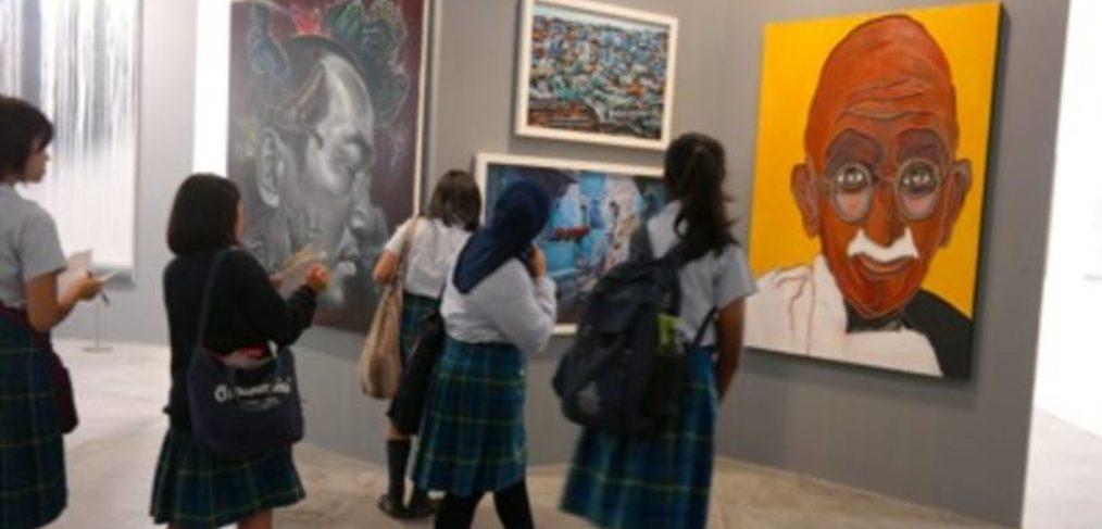 Singapore-Art-Stage-Trip-15-British-International-School-Johor Bahru-Malaysia-03