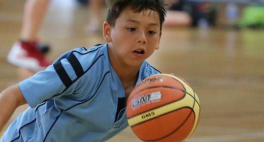 Sports-Triangular-with-Dulwich-and-AIS-15-British-International-School-Johor Bahru-Malaysia-01