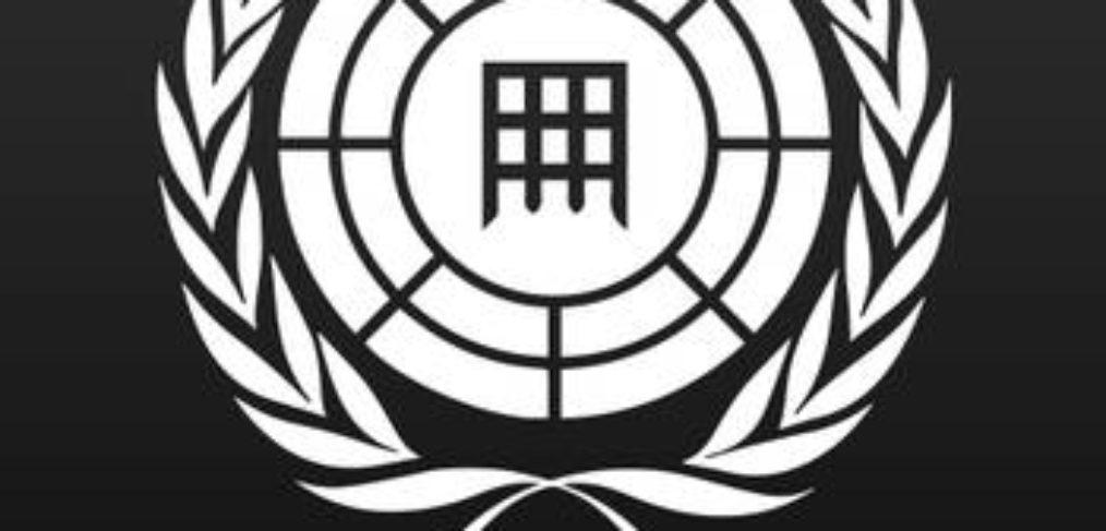 The-KL-Model-United-Nations-Trip-15-British-International-School-Johor Bahru-Malaysia-01