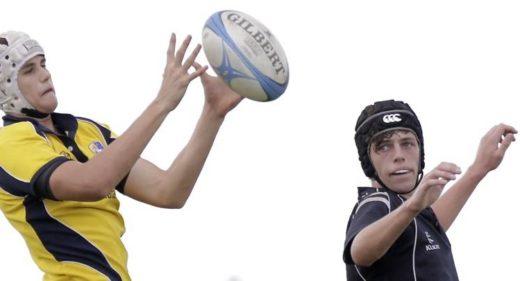 The-Straits-10s-Rugby-Tournament-16-British-International-School-Johor Bahru-Malaysia-04