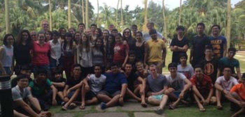 Theory-of-Knowledge-Weekend-to-Desaru-14-British-International-School-Johor Bahru-Malaysia-01
