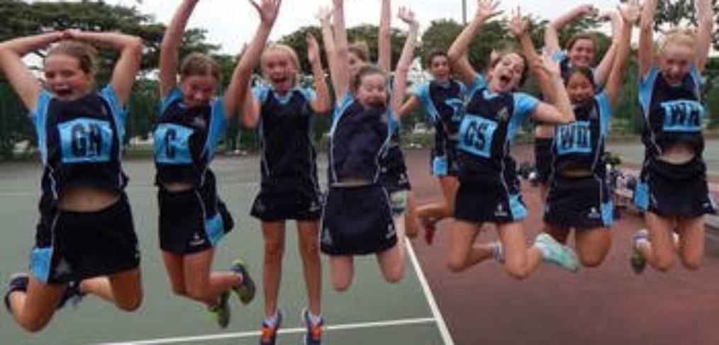 U13-Girls-Netball-Match-Report-14-British-International-School-Johor Bahru-Malaysia-01