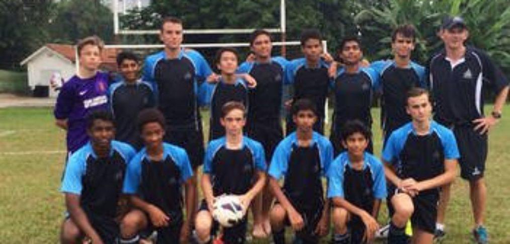U16-Football-MCM 2-2-OFS-14-British-International-School-Johor Bahru-Malaysia-01