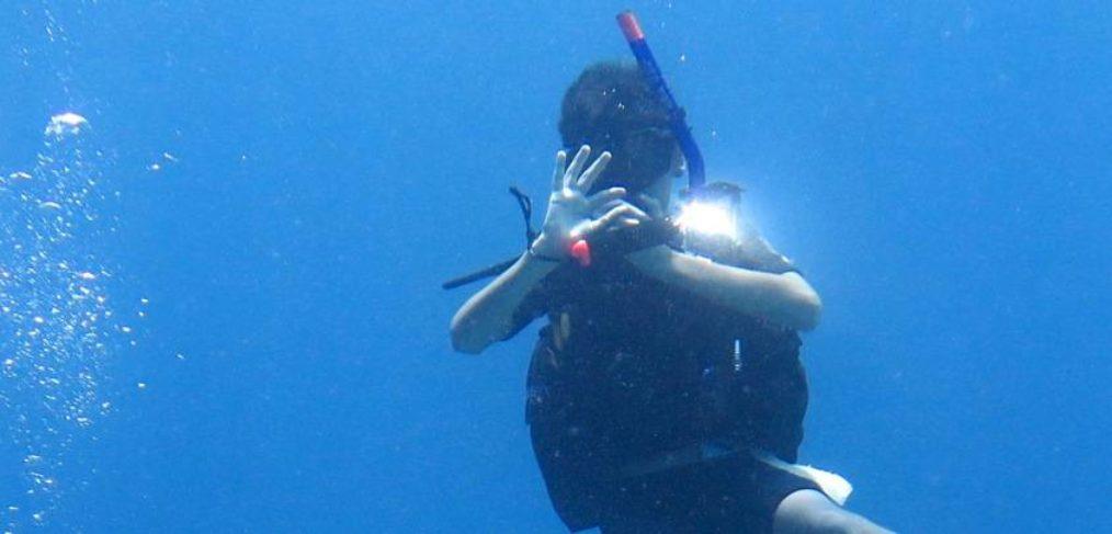 Year-8-Tioman-Diving-Trip-15-British-International-School-Johor Bahru-Malaysia-08
