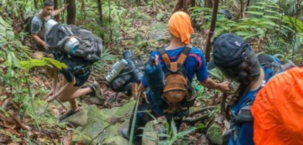 Bronze-International-Award-Expedition-13