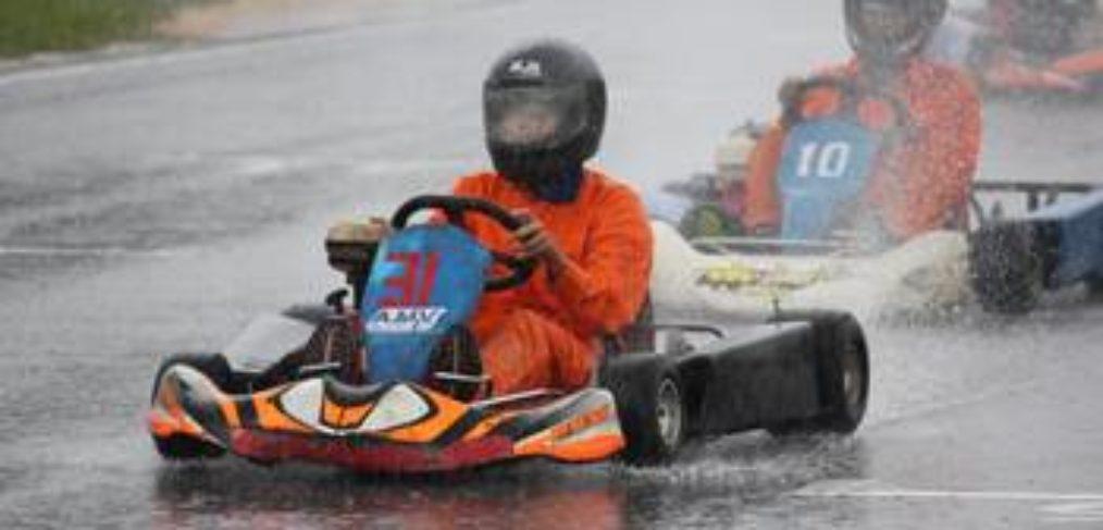 Boarders-Go-Karting-Trip-04