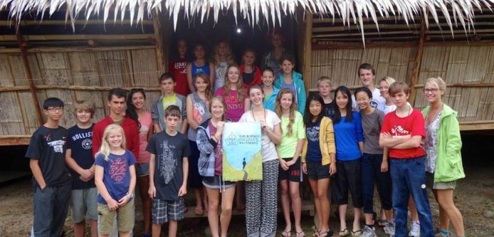 Borneo-Trip-07