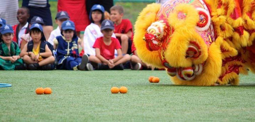 Chinese-New-Year-11