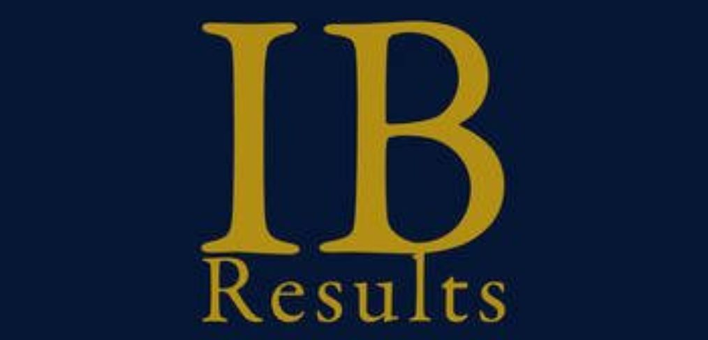 College Celebrates IB Diploma Programme Results