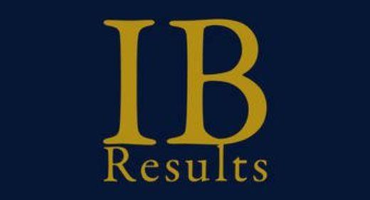 College Celebrates IB Diploma Programme Results