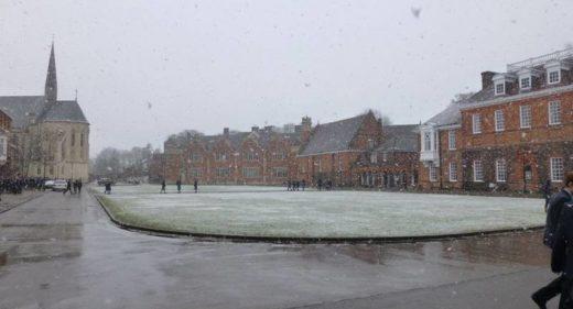 Exchange-Trip-to-Marlborough-College-UK-12