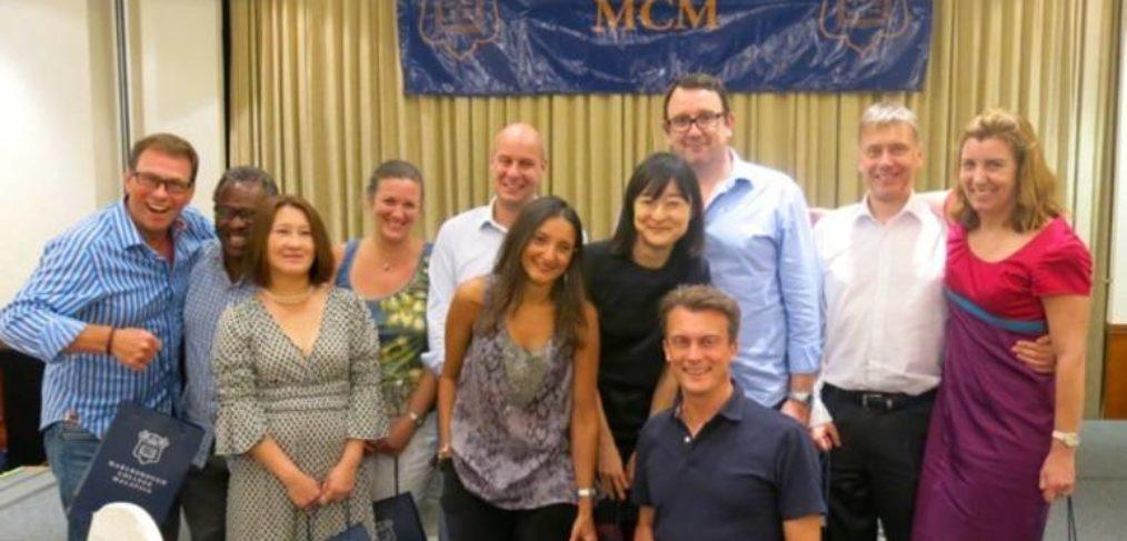 Friends-of-MCM-Singapore-Quiz-09