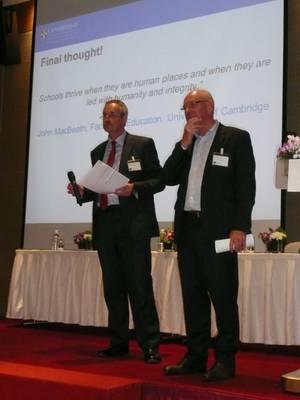 IPSEF-Conference-Kuala Lumpur-02