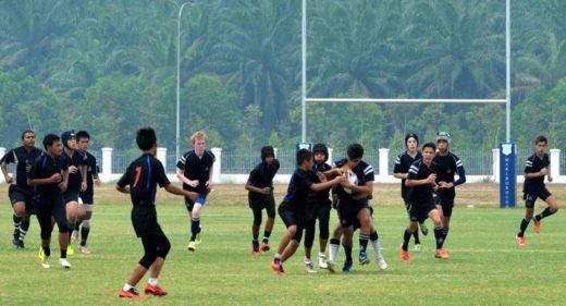 MCM-Host-Johor-U16-Rugby-Tournament-05