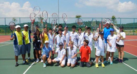 MCM-Tennis-Programme-02
