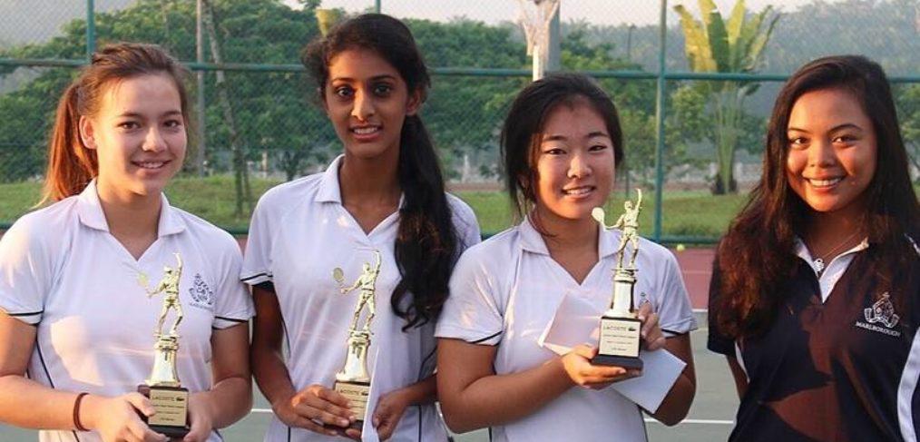 MCM-Tennis-Victory-05